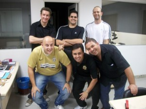 98 FC 23-04-2010