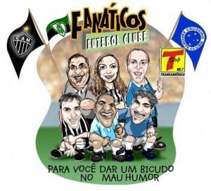FanaticosFC Transamerica POP