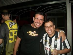 c Pedro Seixas