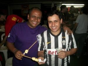 c Rodrigo Rodrigues